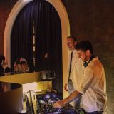 DJ KENS FUNK & SOUL BOUTIQUE (RIZZI FUNK MIX AUGUST 2013)