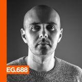 EG.688 Døc