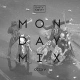 #MondayMix 315 by @dirtyswift - Special : Future, Migos, Pop Smoke & Travis Scott 20.Apr.2020 (Live