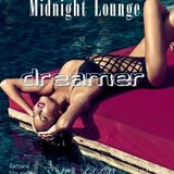 Midnight Lounge Vol.XXXVI # Dreamer