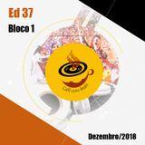 Podcast - Café com Beats - Ed 37 - DJ DougMix - Bloco1