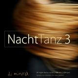 NachtTanz 3