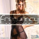 Saginet Pres Frequency Sessions 109