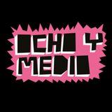 Ocho y Medio Club Indie Session (Madrid 07-15)