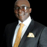 THAT IT MAYBE WELL WITH YOU: Pastor Tope Akinbola's Sermon of January 3rd, 2016
