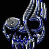 20-08-2011@coretime Vol 1 Acidtechno und Frenchcore/tek