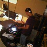 Striptember Mix - RV