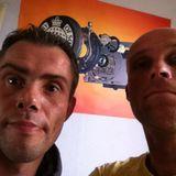 Mafabi & Kenneth Andrews - Storm in July