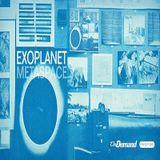 Exoplanet  -  Metaspace 056 on Proton Radio  - 16-Nov-2014