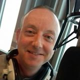 Zetland FM Drive - Hour 1