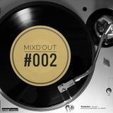 Mixd'Out #002