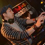 DJ TEZUKA - Japan - Hokkaido Qualifier