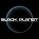 BLACK PLANET IN THE MIX