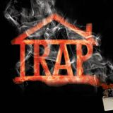 Trap in House Vol.1 Sample