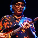 Ry Cooder Collection Vol. 1 Redux