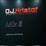 Commertial House Music