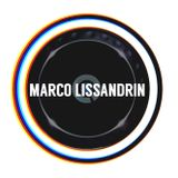 Marco Lissandrin - THE TECH MASTER (session)