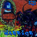 WARRIOR   Brutal EDM Mixtape   12th September 2014