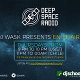 Deep Space Radio Edition 11