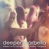 Deeper Marbella