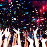 Mercury Man - Live at Mercury Man & Ma100kila Birthday Party 2016