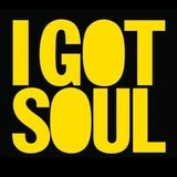 I Got Soul [1971 to 2018] A Soul & Motown-inspired Mix, feat Rihanna, Amy Winehouse, David Bowie