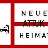 Attuk @ Neue Heimat Closing - Club Prag Stuttgart - 25.12.2004