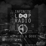 Infinite Loop Radio - 001