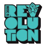 Carl Cox Ibiza – Music is Revolution – Week 7