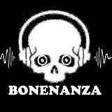 Bonenanza - Electronic Movement (04.2015) @ Kühlhaus