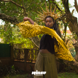 Takeover Nyege Nyege Festival : Catu Diosis - 29 Août 2019