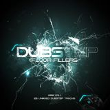 Various Artists - Dubstep Floor Fillers 2012 Vol. 1 (Album MegaMix)