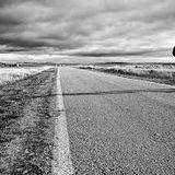 Caminando Lento