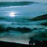 Luminous Fog 1