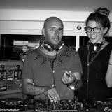 Music was all I needed to hear(set Javier Bohn) House