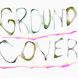 GroundCover_JohnnyYoung_2.17.13