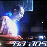 DJ Jose New House vs Old House 09032008