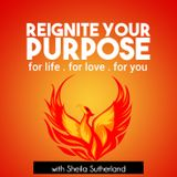 Ep106: The Midlife Crisis Awakening with Olga Szakal