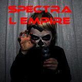 Spectral Empire - Belegrade Knights Mix