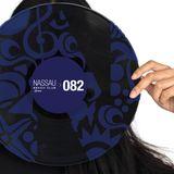 NASSAU BEACH CLUB IBIZA 082 BY ALEX KENTUCKY (Rayco Santos In The Mix)
