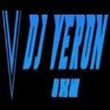 Best 90's Vol.3  Mixed By djVeron
