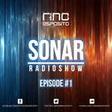 Sonar Radioshow Episode #1