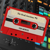 138 North - The Vocal Sessions #4