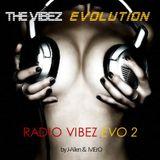 Radio Vibez Evo 2