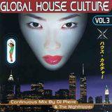 Global House Culture  Vol. 3