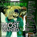 Most Wanted Vol. 3