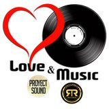 LovE&MusiC Desusino Boys Tribute by Miguel Giner (proyectsound.com)