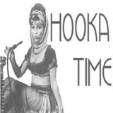 Doctor Hooka-24.09.12