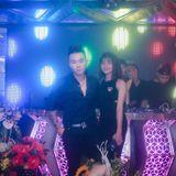 The Taste Of Life - DJ Hoàng Anh Vol 3 ( HPBD To Ngọc Quỳnh )