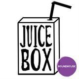 Juicebox - Darlia Record of the weeks 18/09/2014